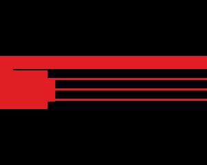 Logo Schweizerischer Gemeindeverband
