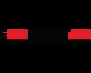 Logo Echtzeit GmbH