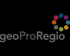 Logo GeoProRegio
