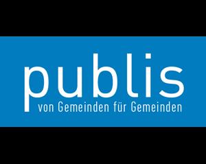 Logo Publis