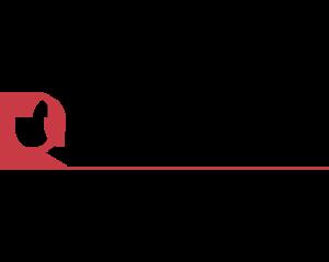 Logo Qualinet