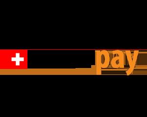 Logo Smarpay