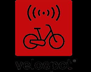 Logo Intermobility