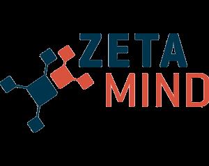 Logo Zetamind
