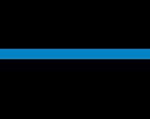 Logo wetbasement