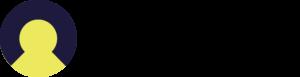 Logo citelligent 2020 - Lösungen für die Stadt von morgen.