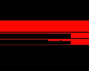 Logo Schweizerischer Städteverband