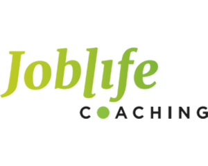 Logo Joblife Coaching
