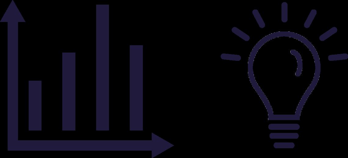 Icon Gesellschaftspolitik