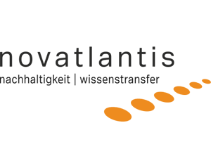 Logo novatlantis