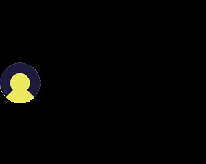 Logo savisio
