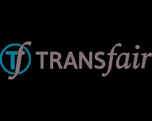 Logo TRANSfair