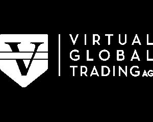Logo Virtual Global Trading