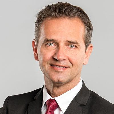 Csaba Schulz