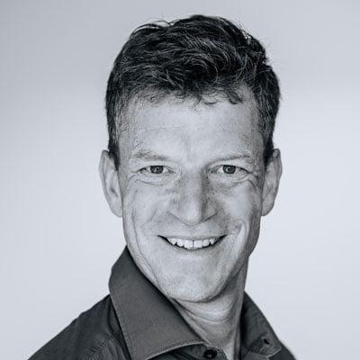 Kurt Schönholzer
