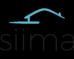 Logo Siima