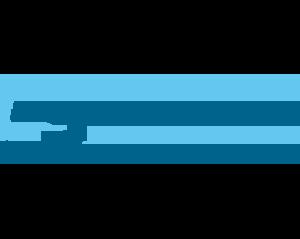 Abwasserverband Region Lenzburg